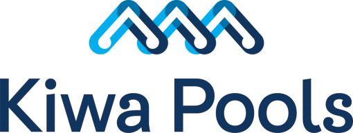 Kiwa Pools