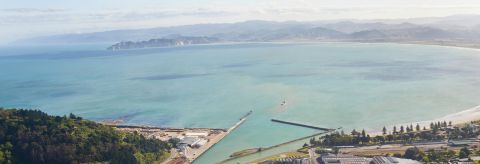 Council approves Gisborne Trade Waste Bylaw 2021