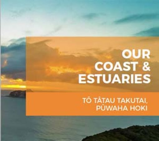 Our Coast and Estuaries